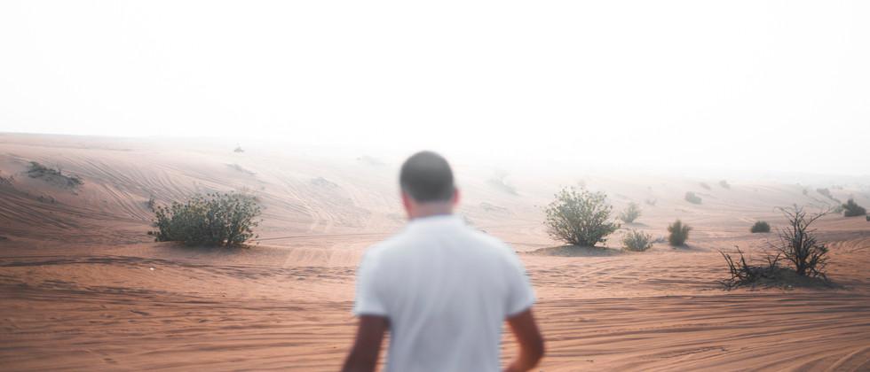Dubai-009.jpg