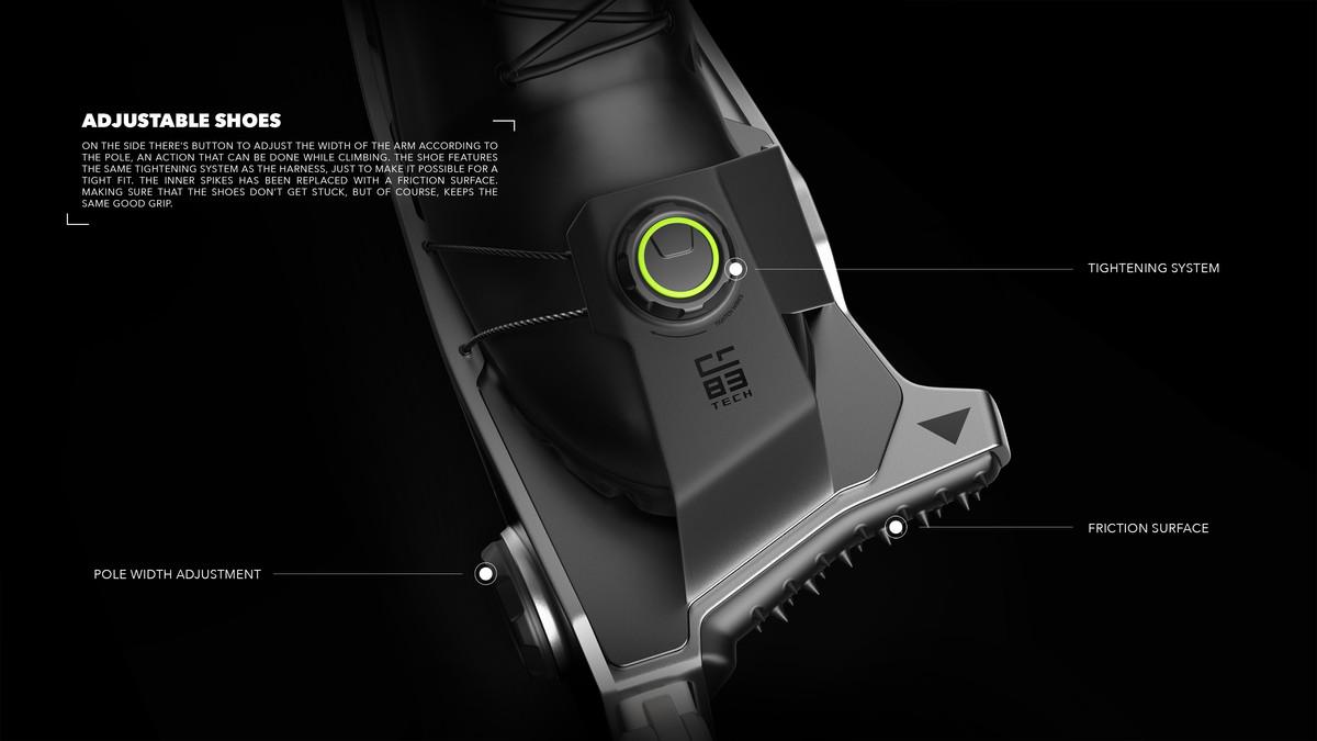 Shoe-Top.jpg