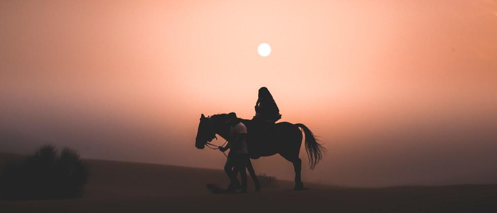 Dubai-013.jpg