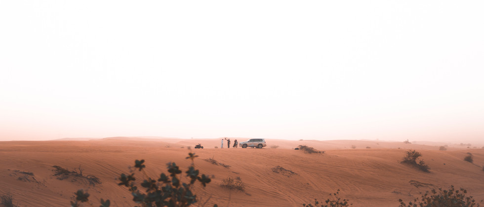 Dubai-011.jpg