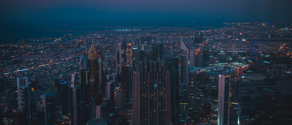 Dubai-039.jpg