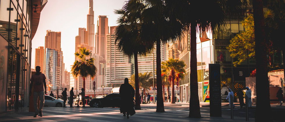 Dubai-036.jpg
