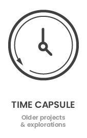 TIME-ACTIVE-01.png
