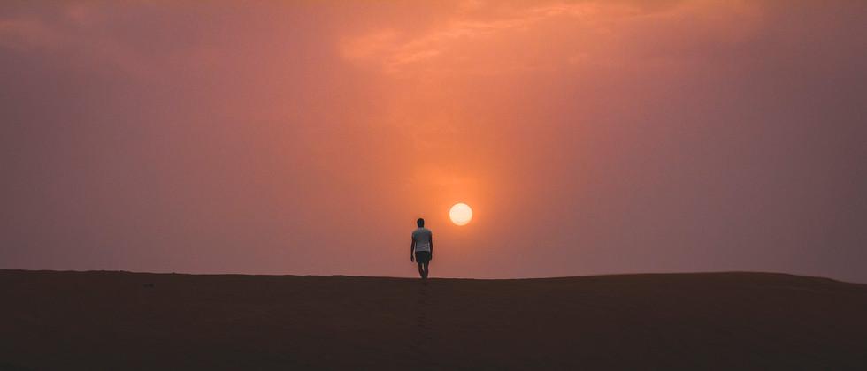 Dubai-017.jpg