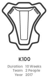 K100-Small-ACTIVE-01.png