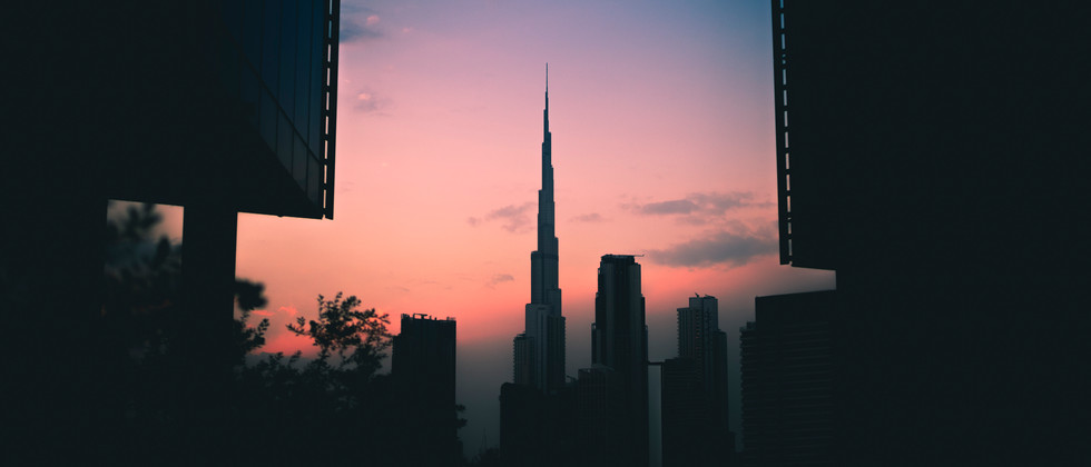 Dubai-065.jpg
