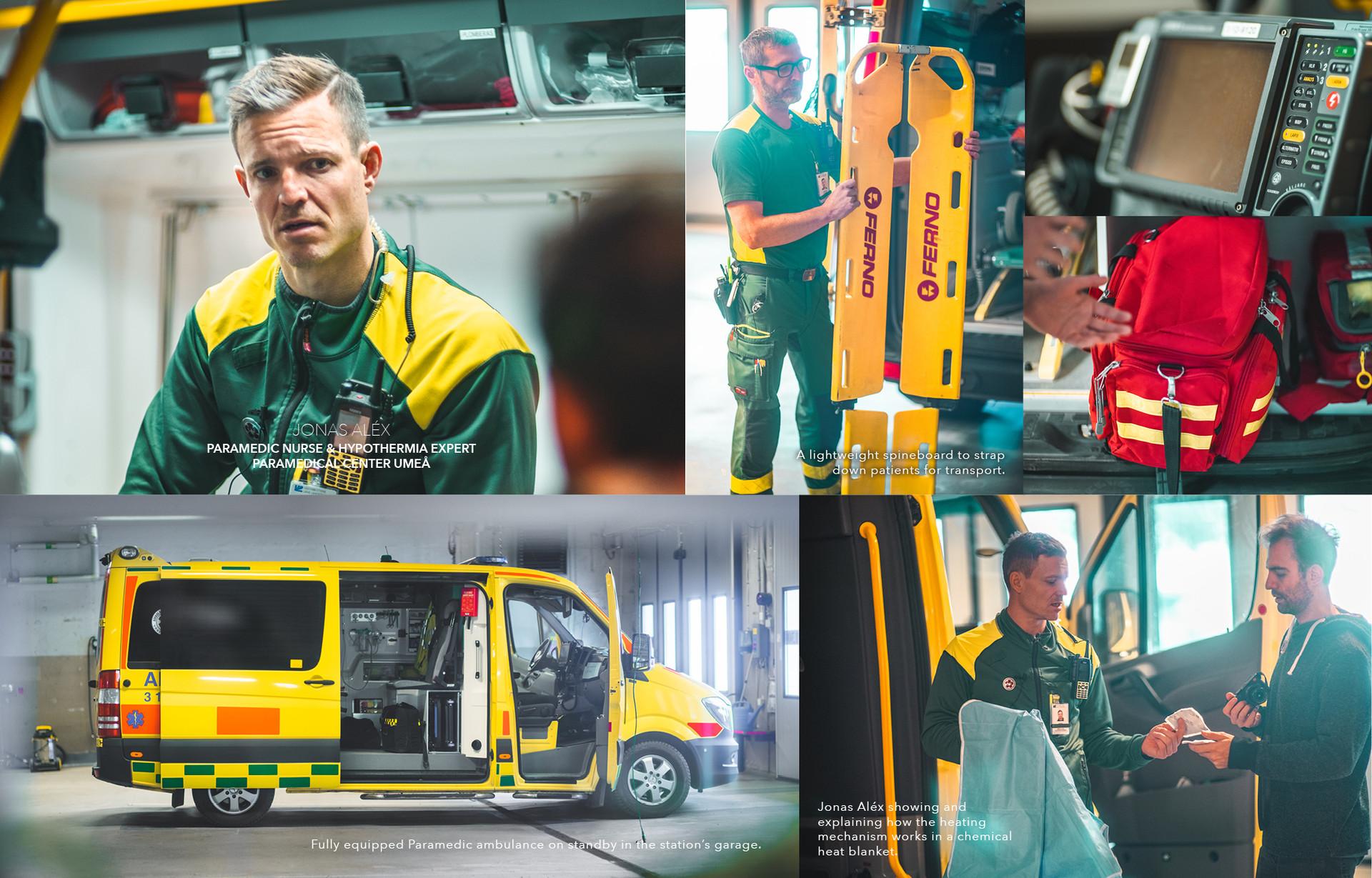 07_Paramedic.jpg