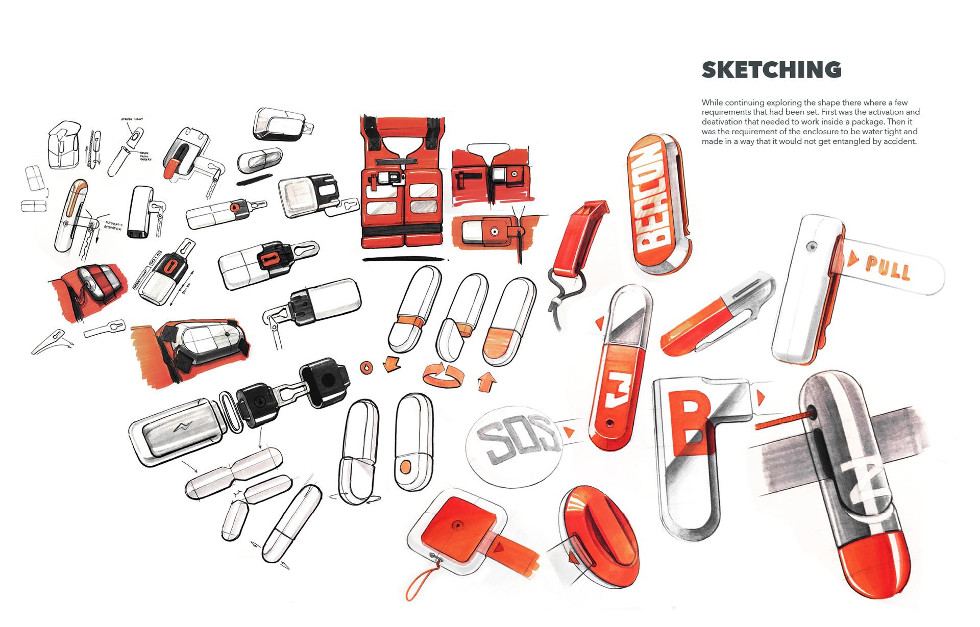 15_Sketches.jpg