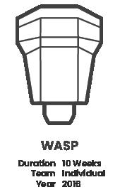 WASP-Small-ACTIVE-01.png