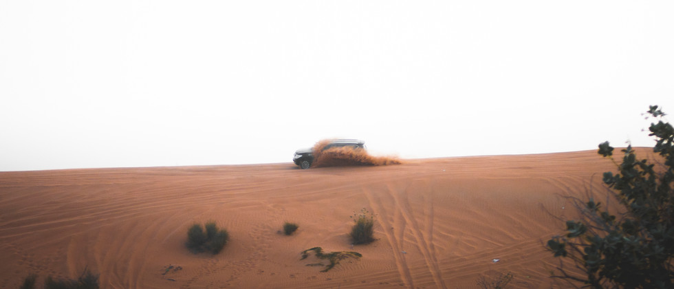 Dubai-010.jpg