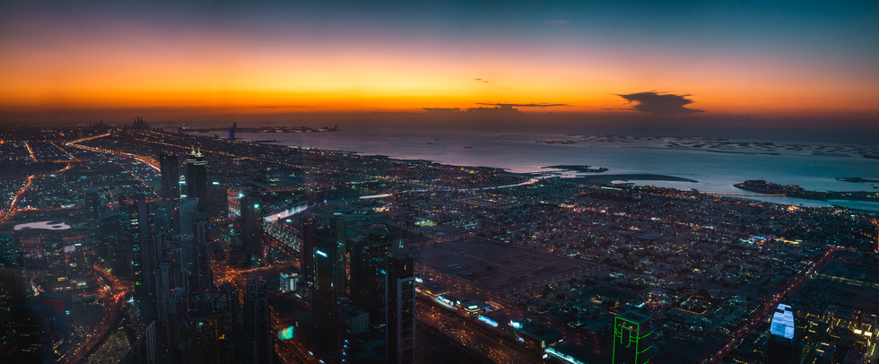 Dubai-040.jpg