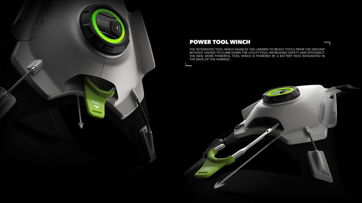 Harness-Tool-Winch.jpg