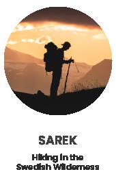 SAREK-ACTIVE-01.png