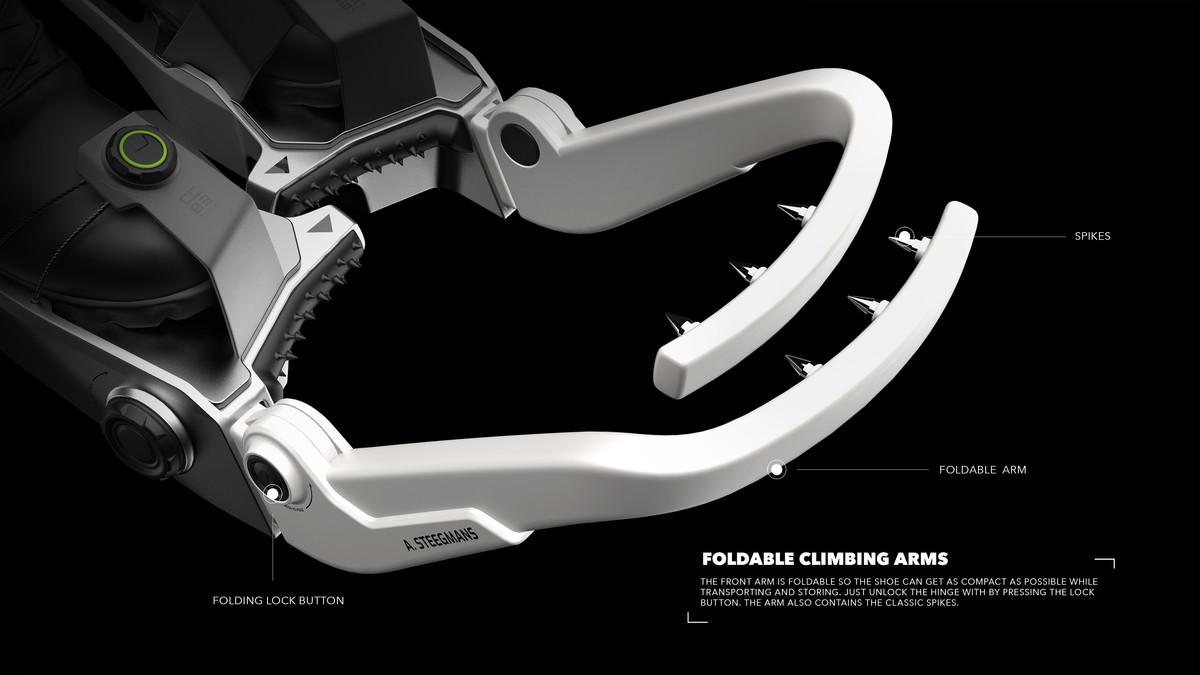 Shoe-Arm.jpg