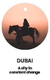 DUBAI-ACTIVE-01.png