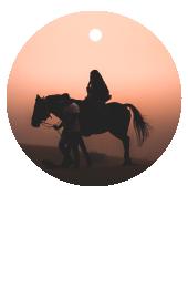 DUBAI-01.png