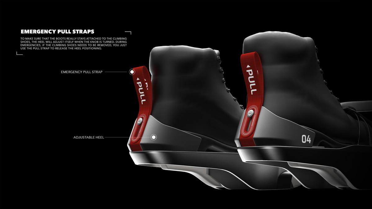 Shoe-Heel.jpg