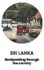 SRILANKA-ACTIVE-01.png
