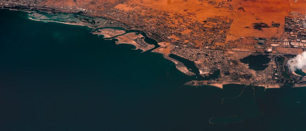Dubai-075.jpg