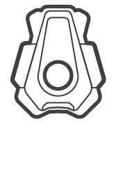 CLMB-Small-01.png