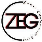 ZEG Letterhead Complete.jpg