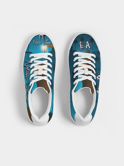 LA Sneaker [Women]