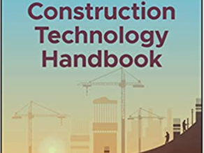 The Construction Technology Handbook