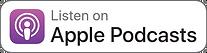 listen-apple-podcasts-1200x307-1025x262