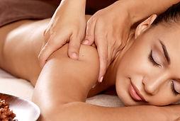 swedish-massage-course-liverpool.jpg