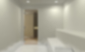 sauna-vs-steam-room-59119049da114.png