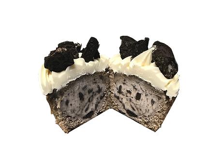 Cookies N Cream Cupcakes.png