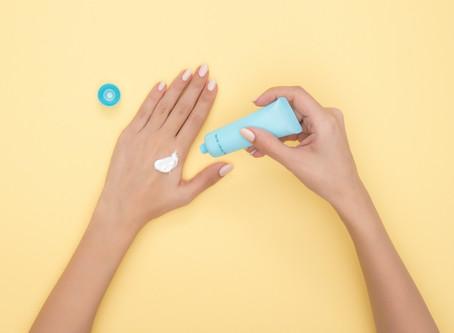 Sunscreen Tips For Sunny Season