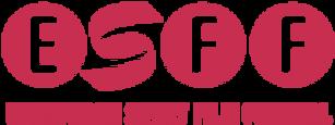 esff-2-logo.png