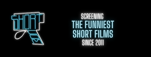 screening the funniest films.png