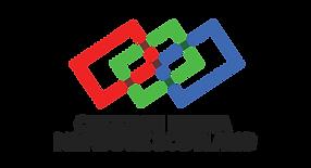 CMNS-logo-COL-e1551801114578.png