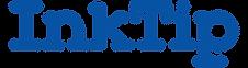 InkTip Logo_noslogan_blue.png