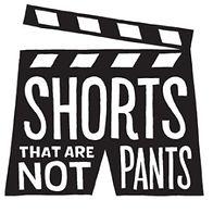 shorts_not_pants_400.jpg