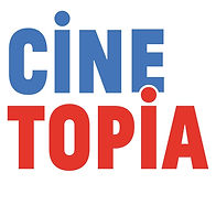 Cinetopia.jpg