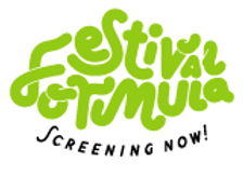 Festival Formula.png
