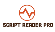 SRP_logo_Underneath.png