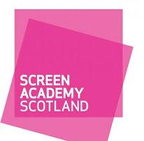 Screen-Acad-Scotland.jpg