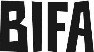 BIFA Logo Black (1).jpeg