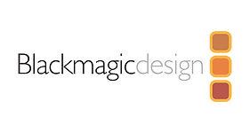 Blackmagic-Design-Logo.jpg