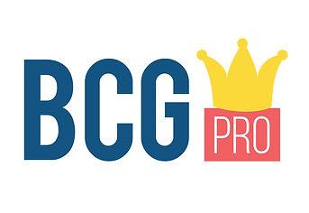 BCG Pro logo.jpg