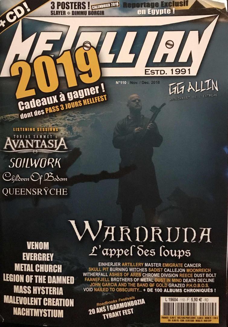 Metallian - Jan 19 - Front page.jpg