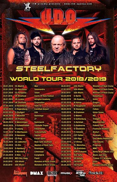 Word-Tour2019-neu.jpg
