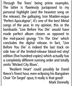 Fireworks mag - dec 18 - Reece review 3.