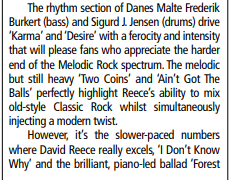 Fireworks mag - dec 18 - Reece review 2.
