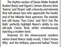 Fireworks mag - dec 18 - Reece review 2.