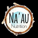 Logo w/o background